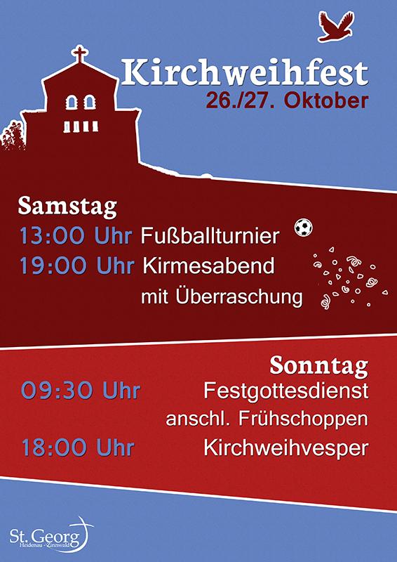 kirchweihfest2013_plakat_web