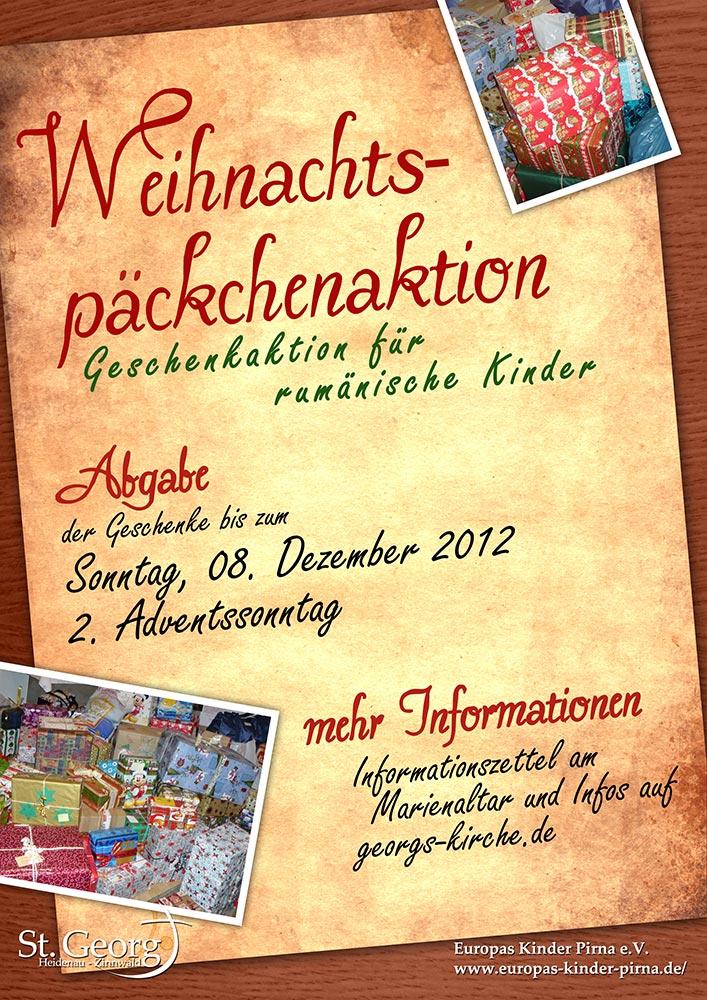 weihnachtspaeckchen_plakat2013